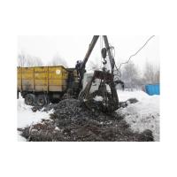 Прием металла г.павлово 2011 цена латуни за кг в Горловка